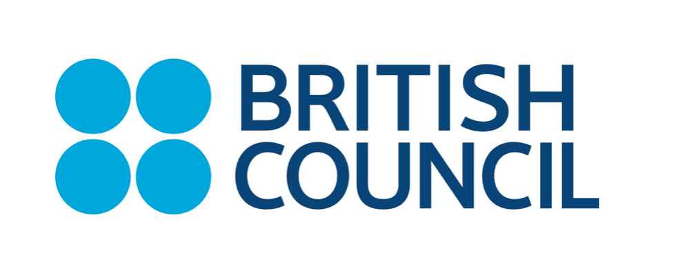 The British Council – Artetecha