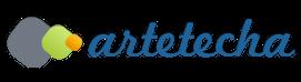 Artetecha Logo