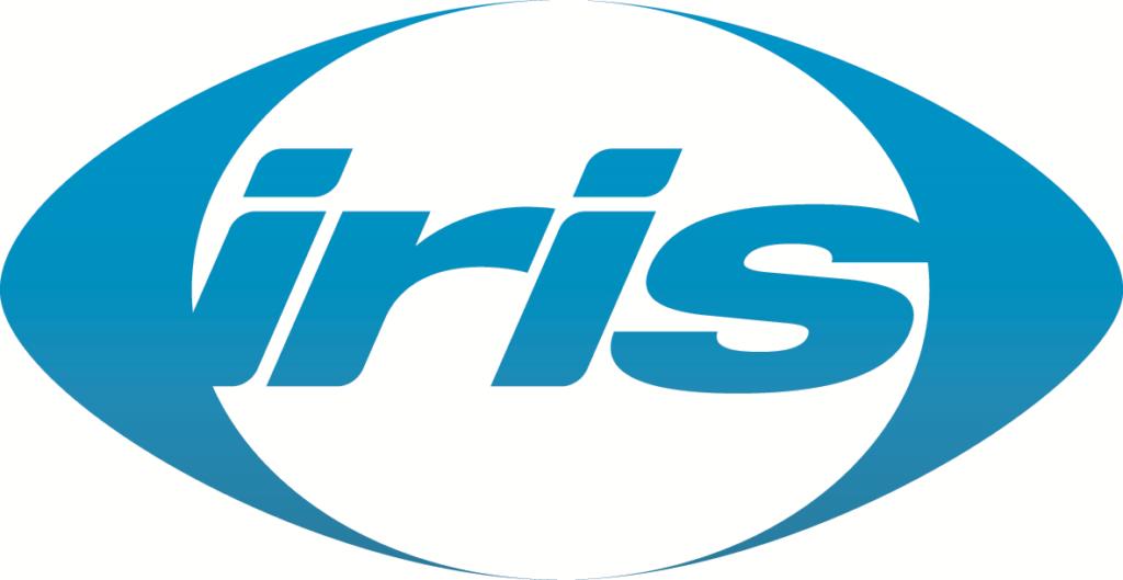Iris Digital
