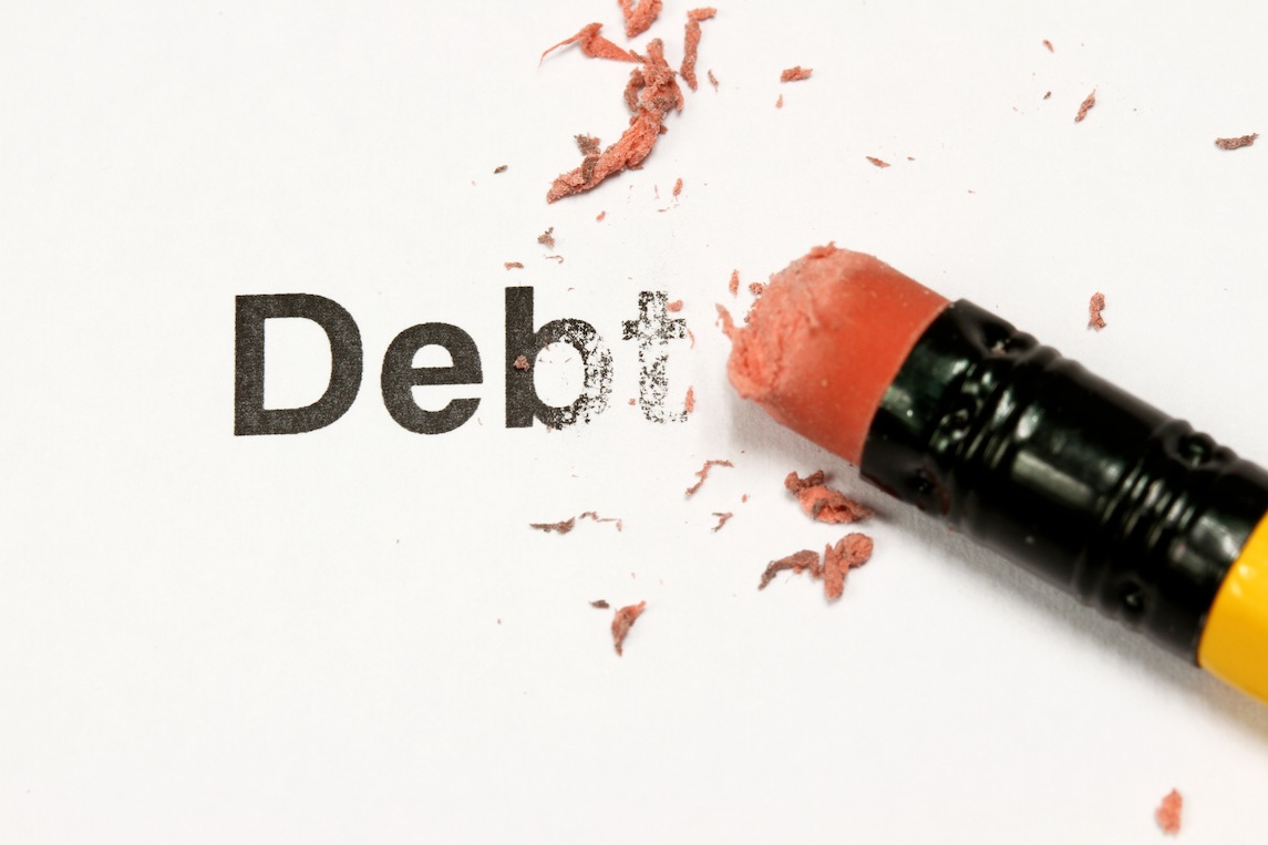 Coping with Technical Debt