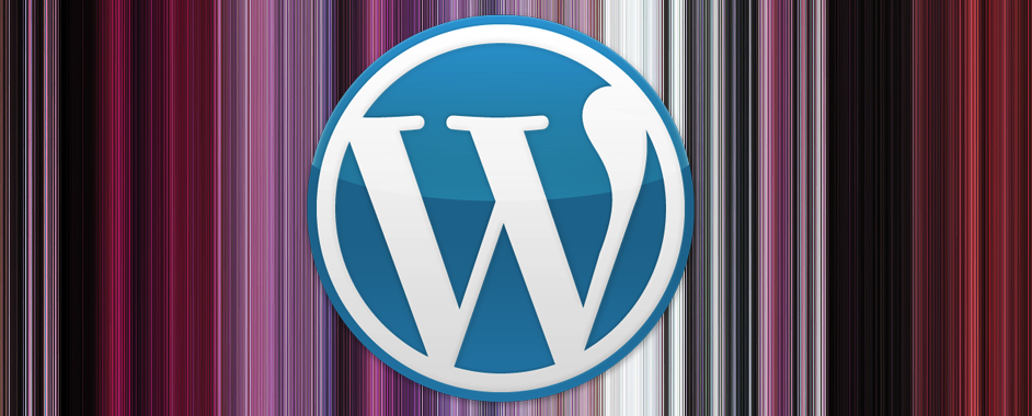 Shiny WordPress