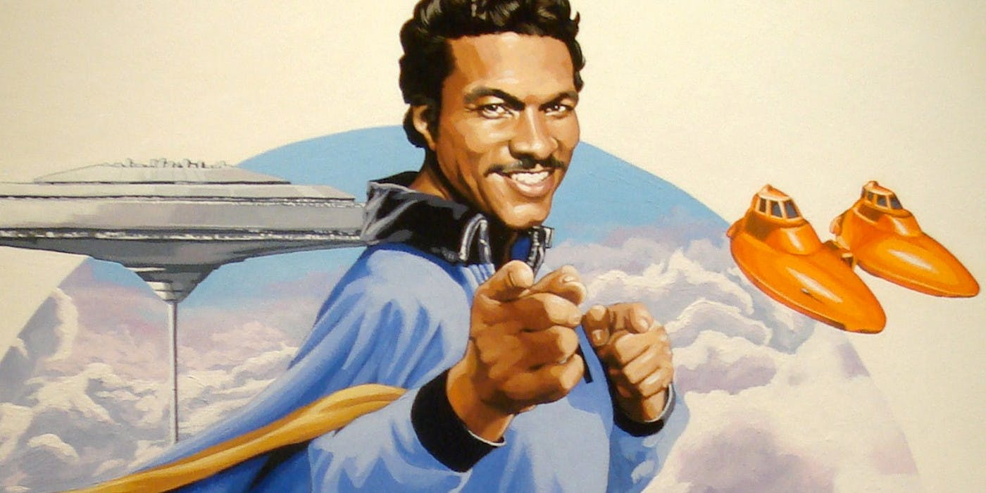 "Docker Compose ""links"" and Lando"